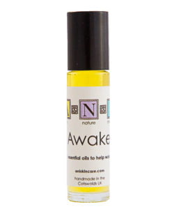 Awake Essential Oil