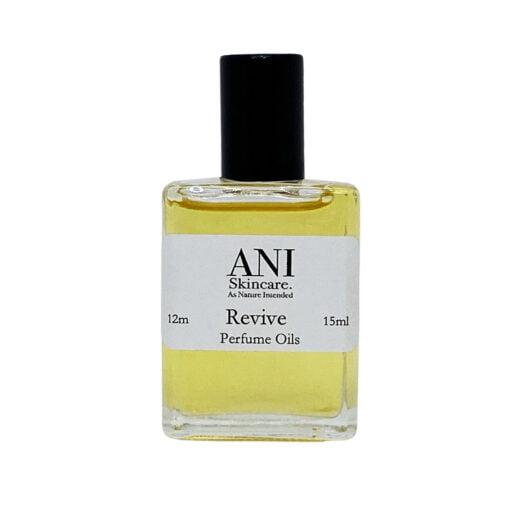 Essential-Perfume-Oil–Revive-15ml-btl