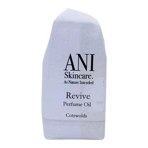 Essential-Perfume-Oil–Revive-15ml-pack