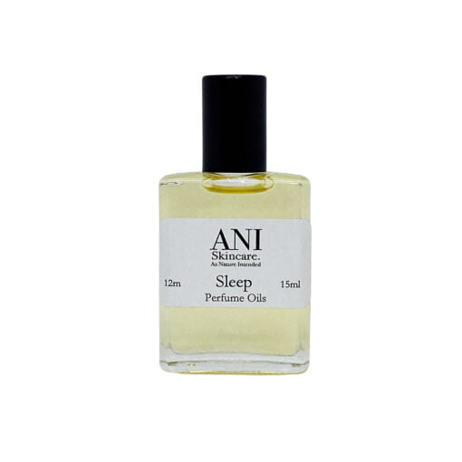 Essential Perfume Oil - Awake 15ml