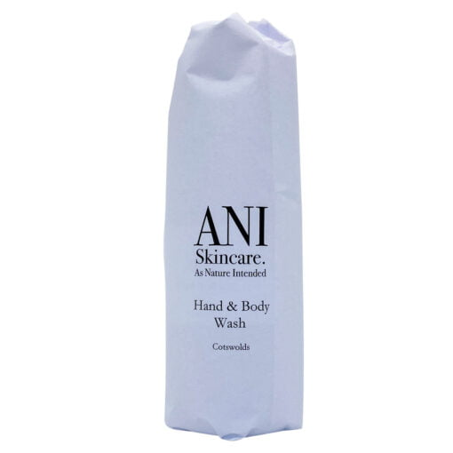 Hand and Body Lotion Pack