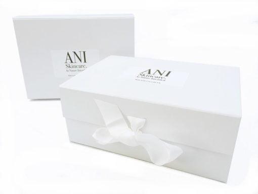 ANI Gift Box