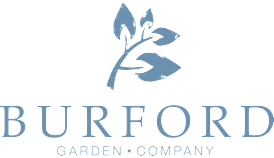 burford-garden-company