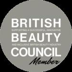 British Beauty Council Member
